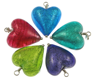 heart_pendants_circle