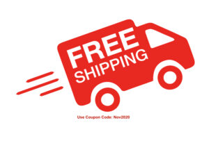 Free Shipping 5% off Firefrost Designs Ltd