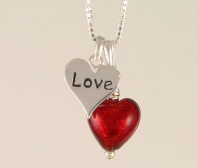 Love-Charm-Heart-pendant-Re