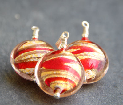 red-and-gold-murano-glass-p