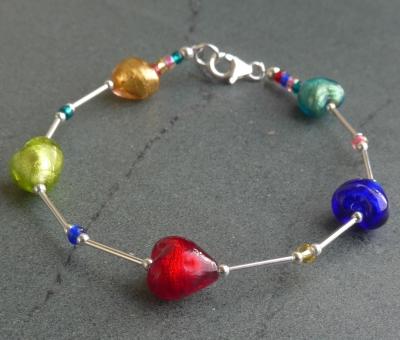 Small-Heart-Bracelet