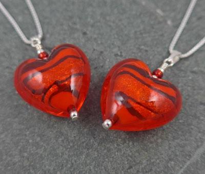 Murano-glass-heart-pendant-_1