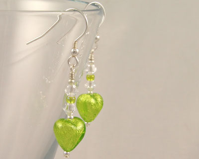 Murano-glass-small-heart-ea
