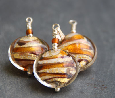gold-and-topaz-murano-glass