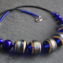 Serale necklace