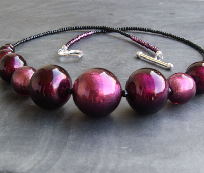 amethyst-coloured-murano-gl