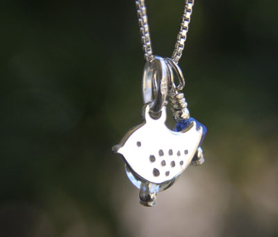 bluebird-day-pendant