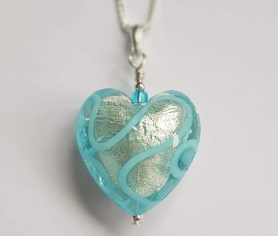 Medusa Heart 3